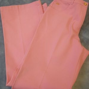 Denim - St John's Pink Jeans